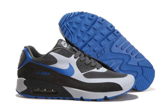 goedkoop Nike Air Max 90