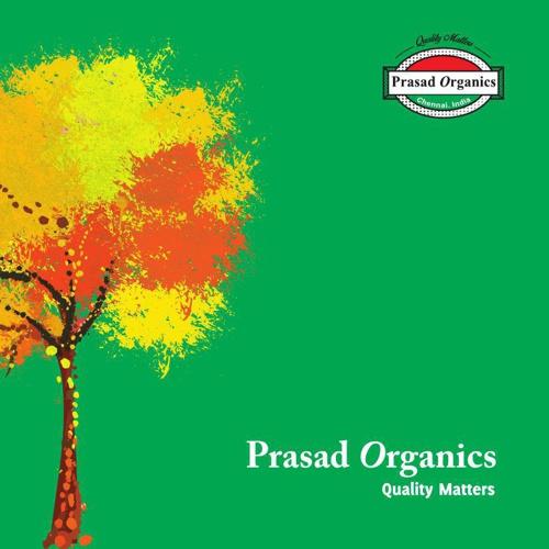 Prasad Organics