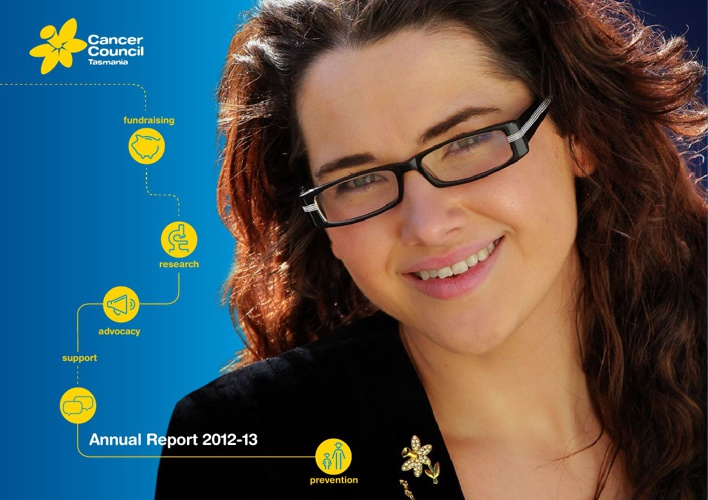 2012-2013 Annual Review