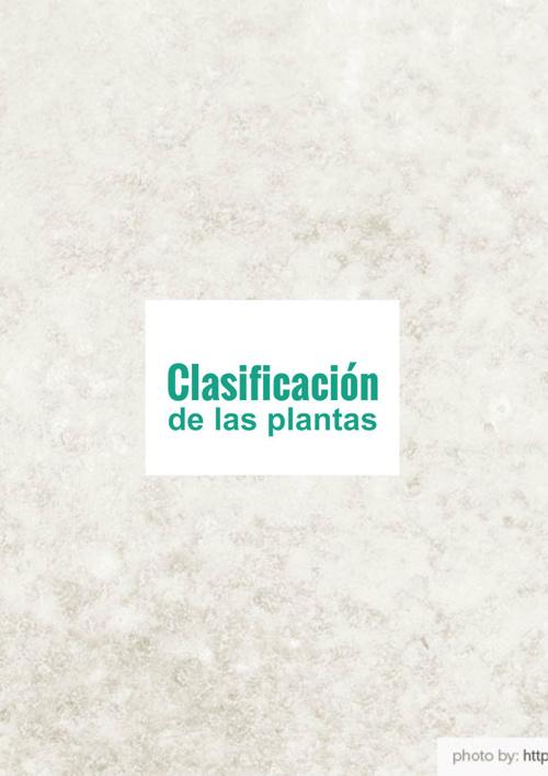 Cómo_se_clasifican_las_plantas