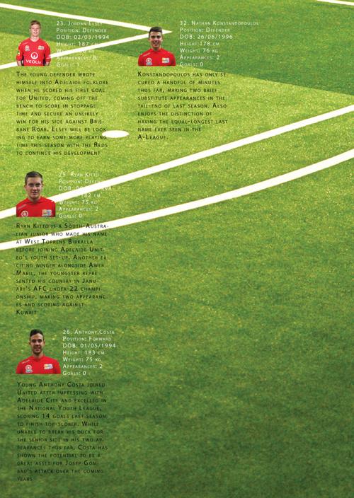 Goal_Page_12_AUFC_Profile