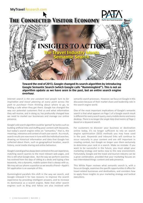 03_PATA Ve Bulletin_Mar2014_A4