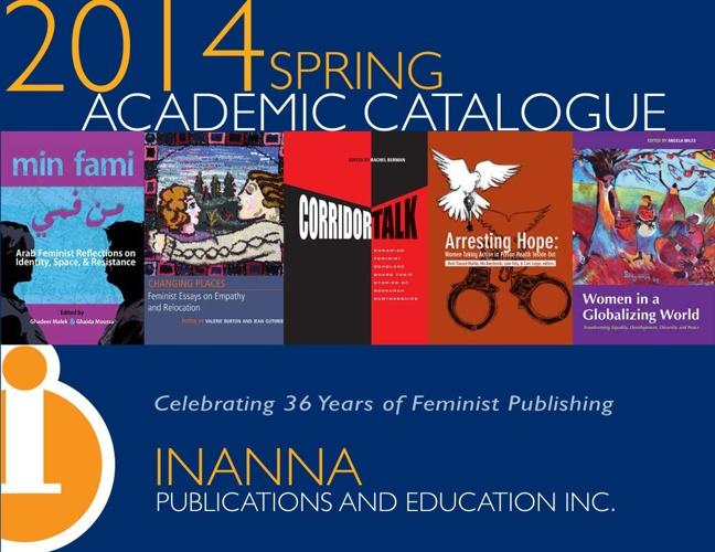 2014 Spring Academic FINAL LR