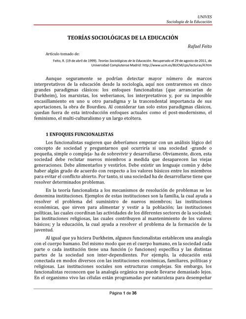 Teorias-sociologicas-de-la-Educacion-1-15