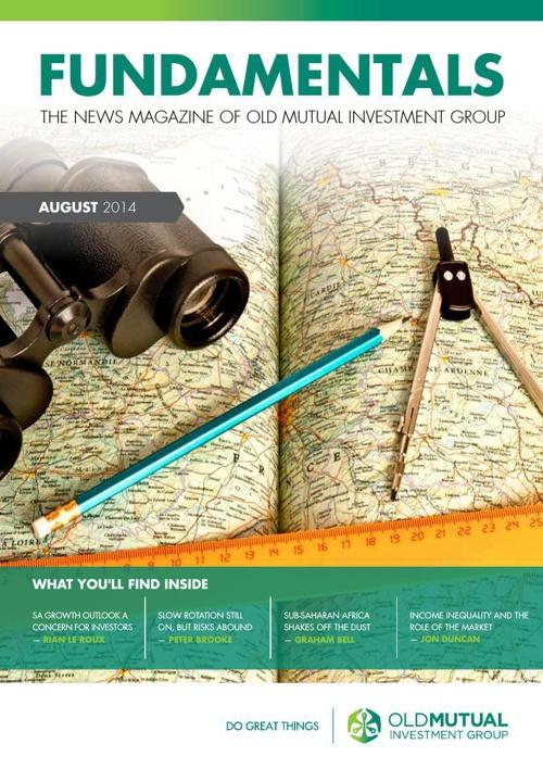 Fundamentals-Aug2014