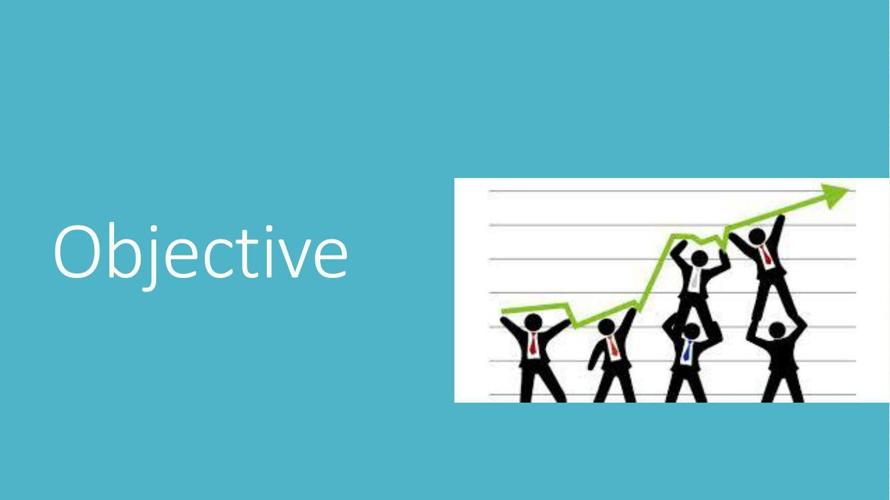 Objective-PROD-ESCRITA