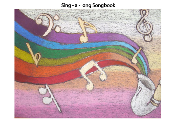 Songbook Flip