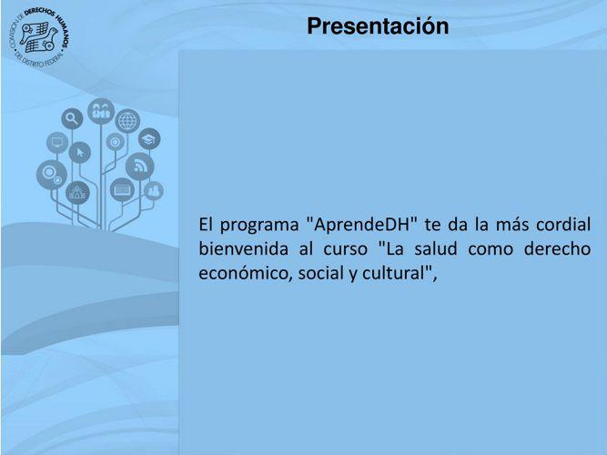 Introducción_salud PDF