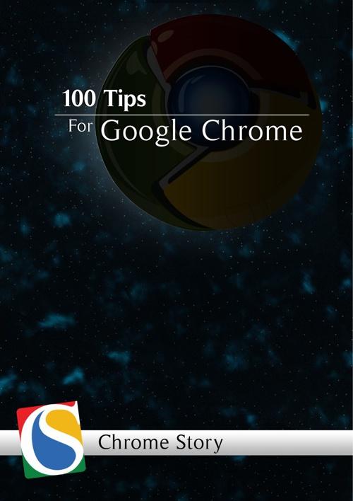 100_Chrome_ChromeOS_And_ChromeBook_Tips_Ebook