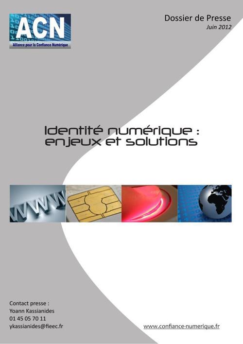 dp_-_acn_-_identite_numerique_-_juin2012