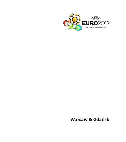 Bilfinger Berger  |  EURO2012  |  Gdansk & Warsaw