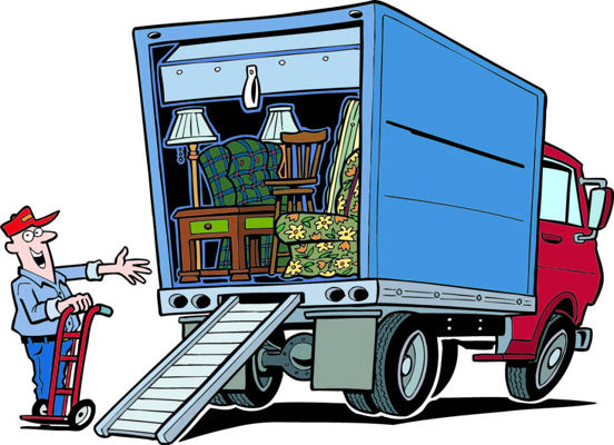 Top 4 Relocate Services in Gurgaon @ http://4th.co.in/packers-an