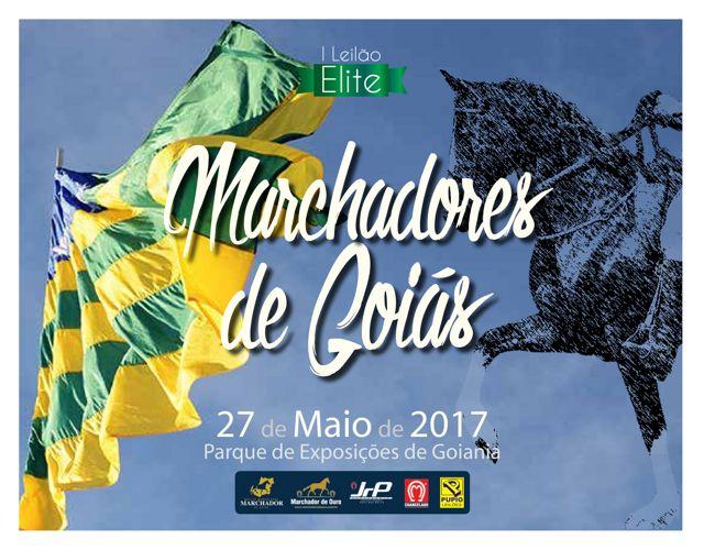 Catalogo de Video Goiás