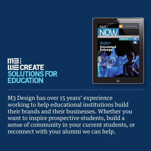 M3_education_brochure_lr