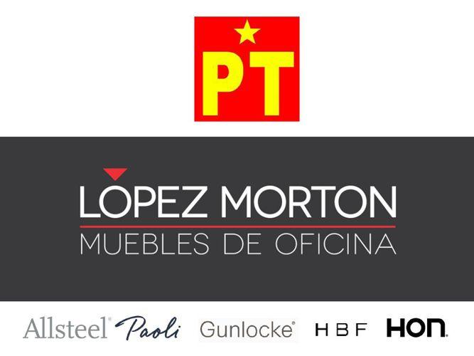 CV Lopez Morton- PT