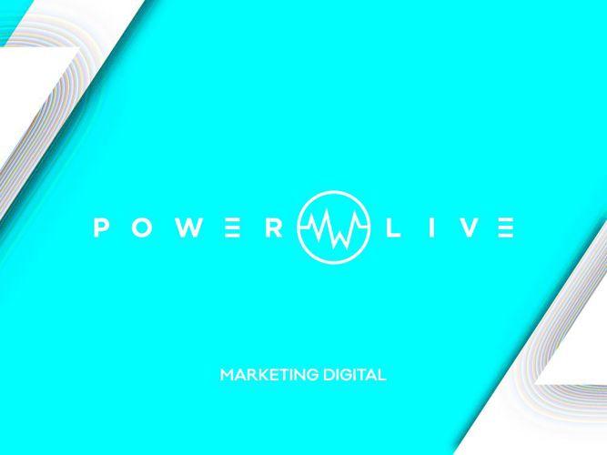Presentación Powerlive