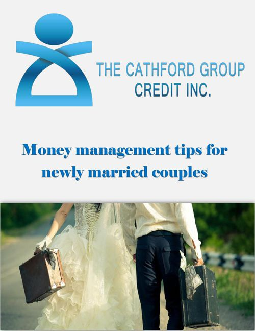 The Cathford Group Credit Inc Tokyo Loan Review Tips: Money mana