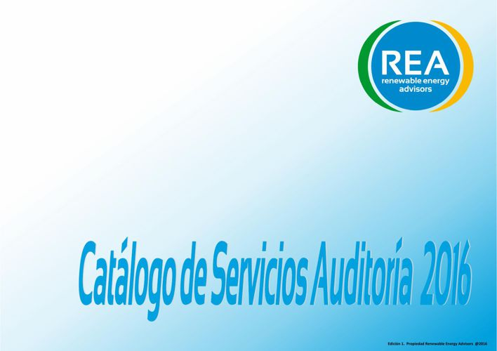 Catalogo REA_2016_edic1
