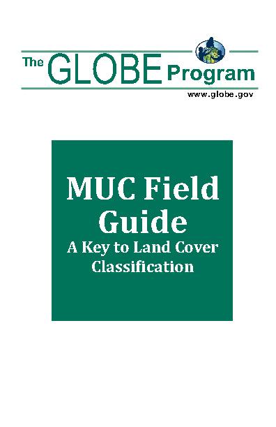 MUC Guide