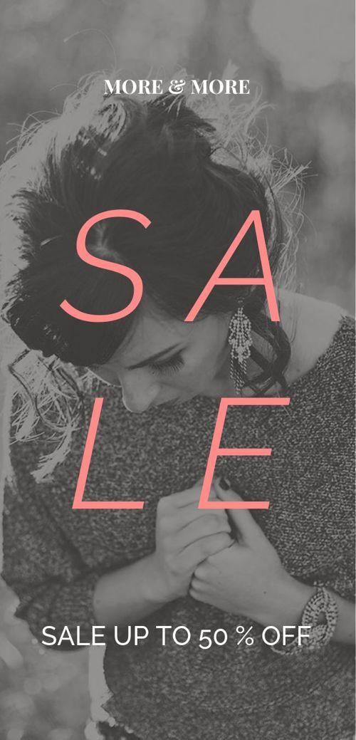 Flyer 4 (sale)