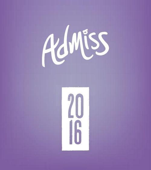 ADMISS_DIGITAL_2016
