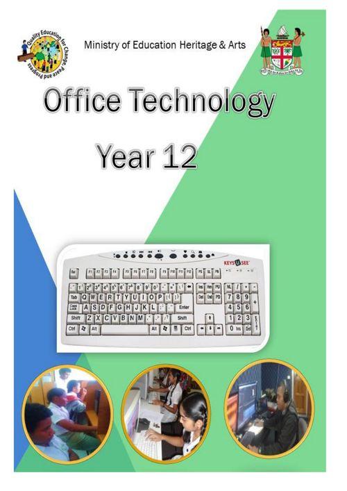 Y12 OT Textbook FINAL_10.12.15