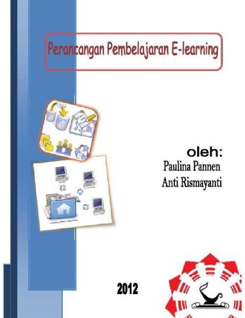Perancangan Pembelajaran E-learning