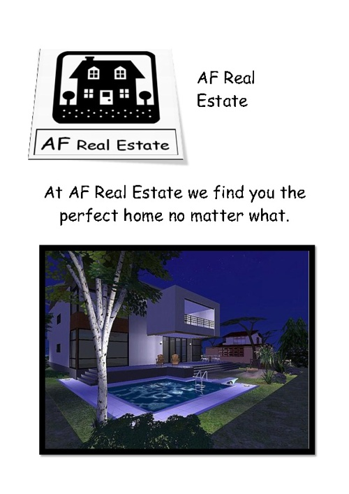 AF Real Estate