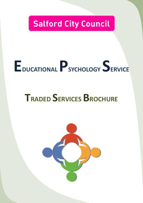 EPS Brochure