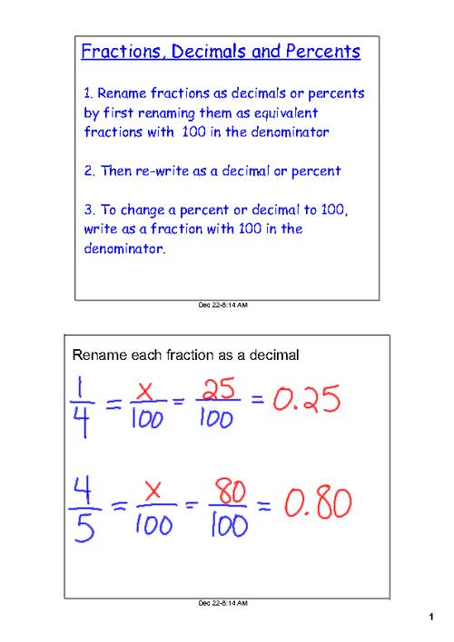 4-8 Answers