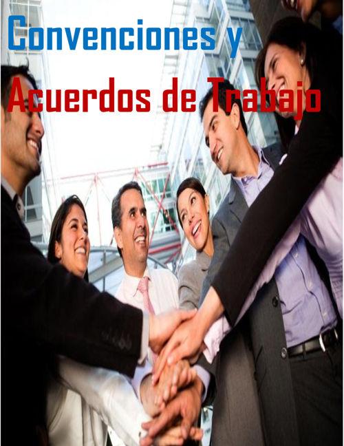 revista digital-derecho del tranbajo