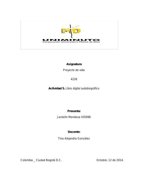 Copy of libro digital jacke