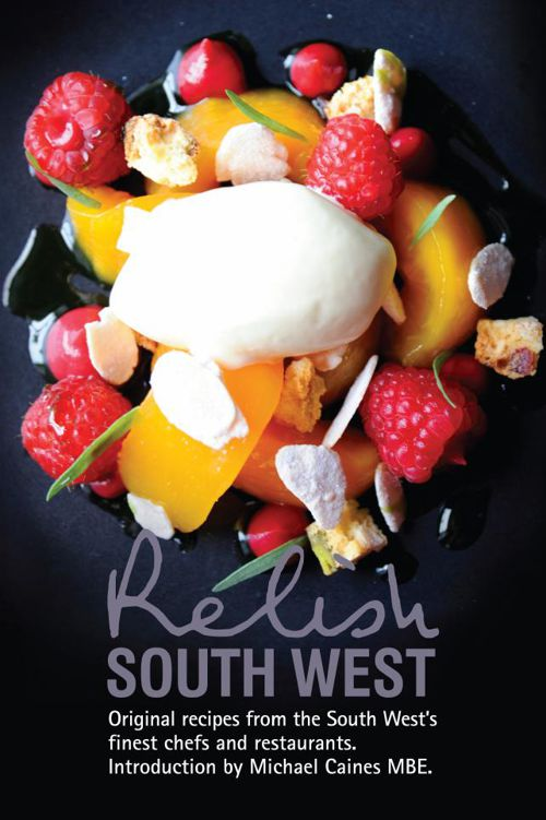 Introduction - Relish South West