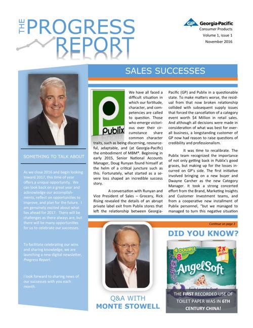 Newsletter Mock Up1
