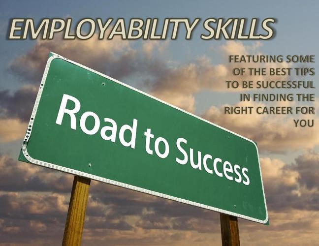 Pastella_Employability