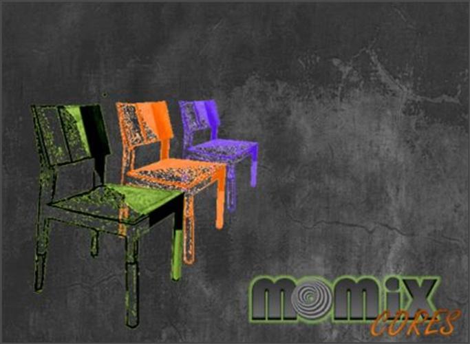 MOMIX CORES