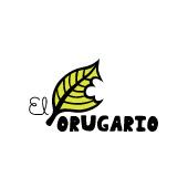 El Orugario