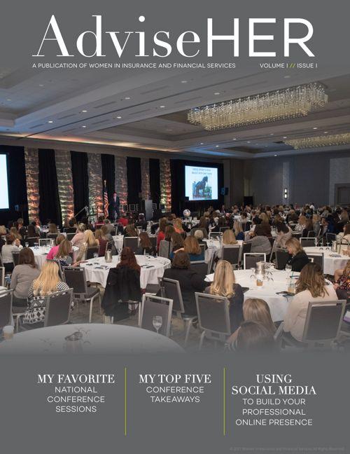 WIFS_AdviseHER Magazine_FINAL