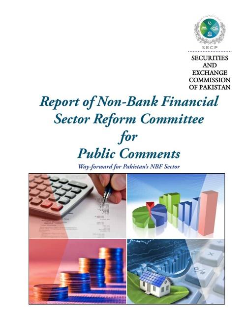 NBF-ReformCommitteeReport