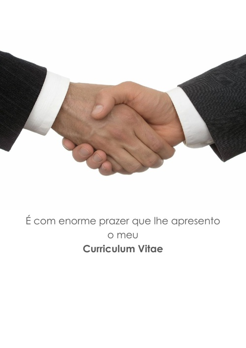Copy of CV Paulo Oliveira