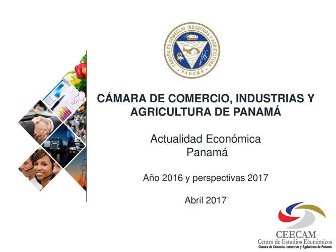 Actualidad Eco _19abril2017