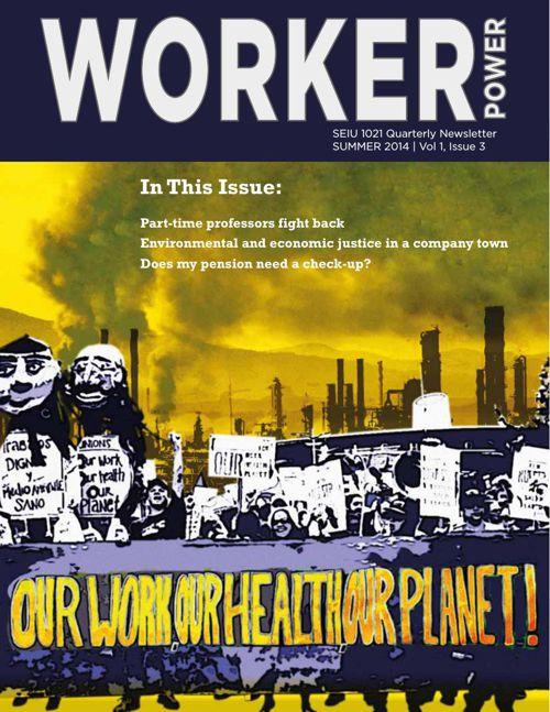 WorkerPower-Summer2014
