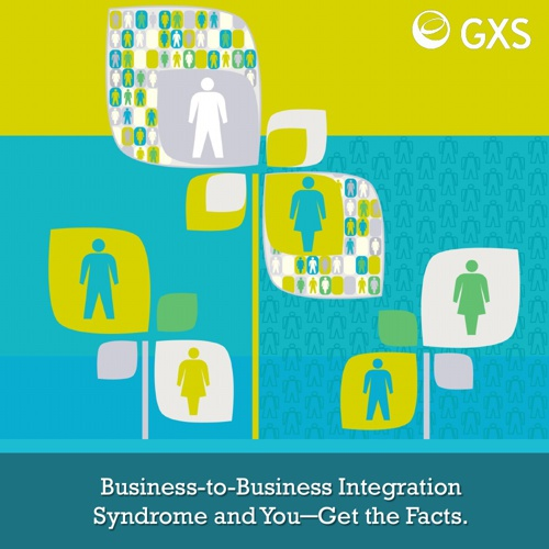 Business-to-Business Integration Syndrome and You─Get the Facts.