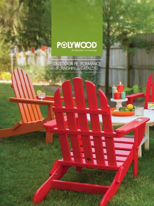 Polywood-Catalog-web