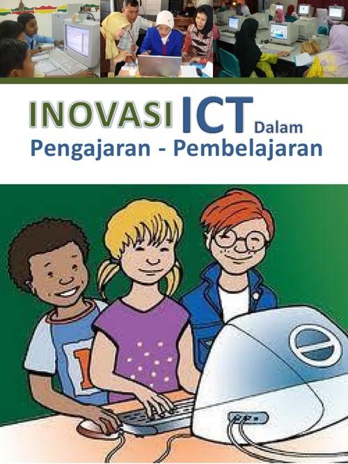 eMajalah INOVASI & ICT dalam Pengajaran Pembelajaran