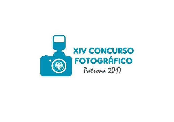 Circular  Premio fotografia (2017)