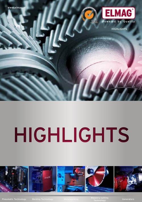 ELMAG_HIGHLIGHTS_2012_mail
