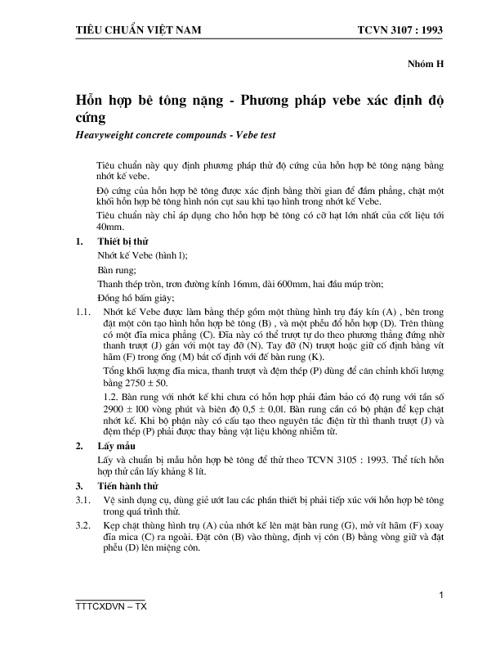 TCVN3107-1993-hon hop be tong nang-pp vebe xac dinh do cung