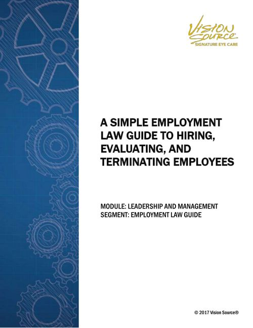 Employment-Law-Guide_V2