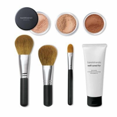 My 12 Top Favorite Beauty Products